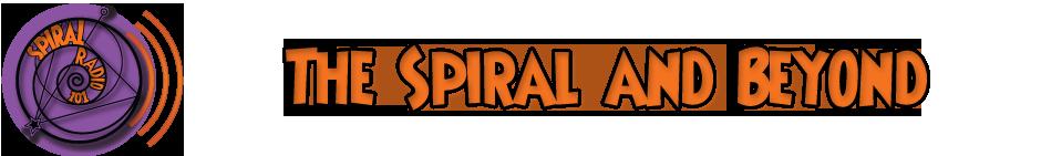Spiral Radio 101