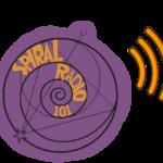 SR101 Logo