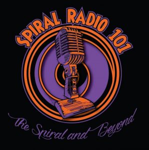 Spiral-Radio-logo-for-site