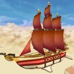 Visiontek ship1