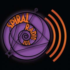 cropped-cropped-spiral-radio-101-logo-preview.jpg