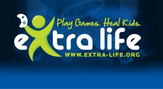 extra-life_thumb-560x308