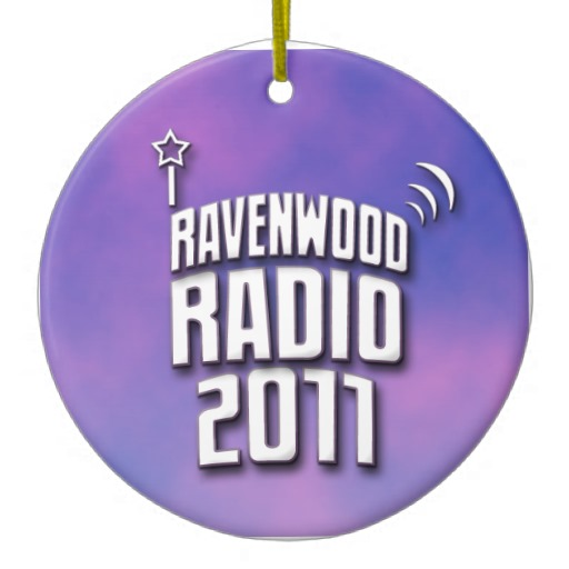 ravenwood_radio_holiday_ornament_2011-rf96d016c44164154896b0f39a7cccf05_x7s2y_8byvr_512