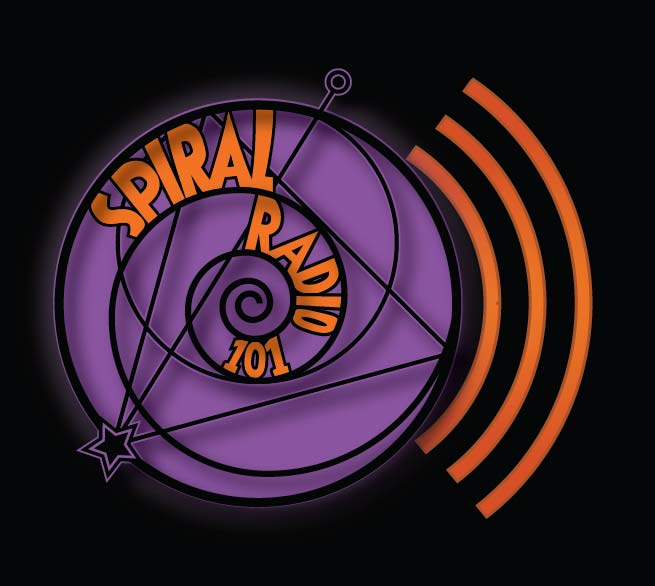 spiral-radio-101-logo-preview