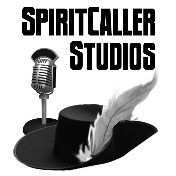 spiritcaller_logo_rough