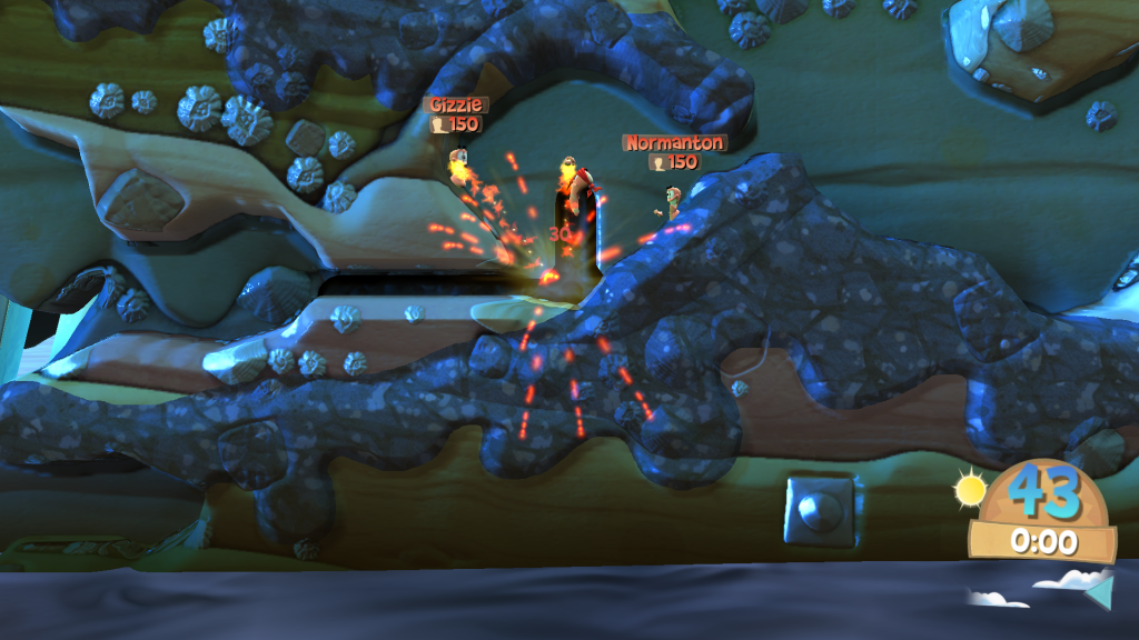worms-clan-wars-screen-6