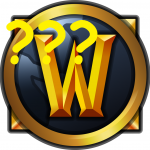 wowlogo with qm